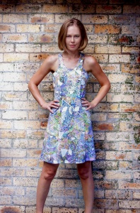 Bago_spectrum_dress_front